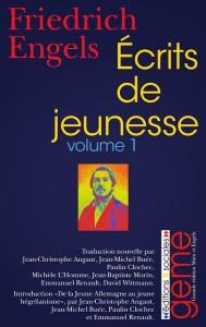 ES010-00-couv-pour-imp02-web