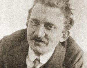 lukacs-in-1913-e1449152361720