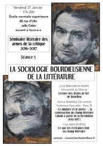 affiche-slac-13-2017-page-001