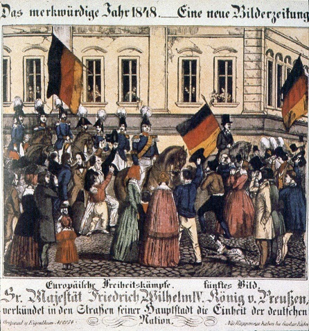 1848_Engels